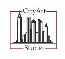 City Art Studio