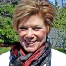 Linda Ludovico