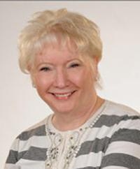 Mary Jane Carey