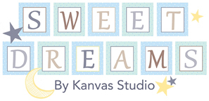 Sweet Dreams - Kanvas