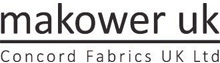 Makower UK Fabrics