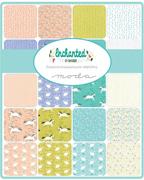Enchanted - Moda Fabric