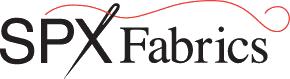 SPX Fabrics