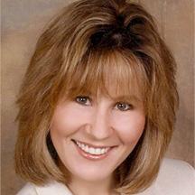 Susan Cousineau